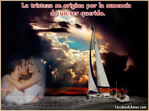 Tristeza De Amor: LINDAS IMAGENES DE TRISTEZA SOLEDAD