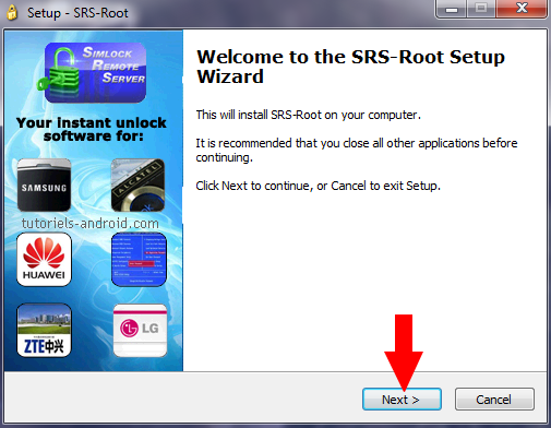 installer-srsroot-android-pic-2
