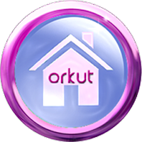 Orkut logo graphic from Bobby Owsinski's Music 3.0 blog