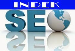 Agar Blog Muncul Di SERP Google