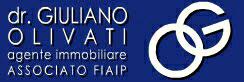 Agenzia immobiliare Olivati Bergamo casa asta