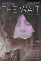 The Wait (2013) online y gratis
