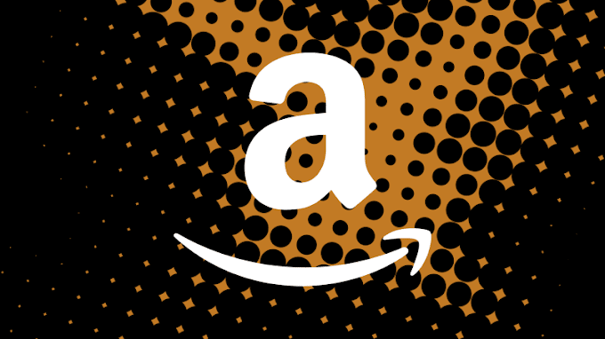 5 Great Reasons To Buy Amazon's Stock Today