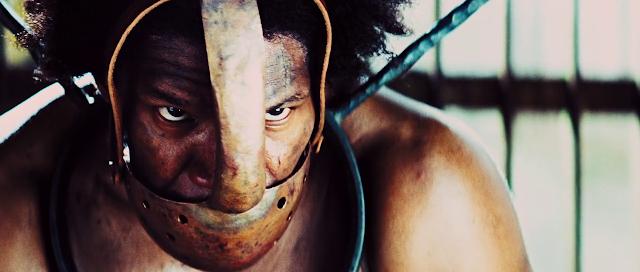 Django Unchained (2012) Dual Audio [Hindi-English] 1080p BluRay ESubs Download