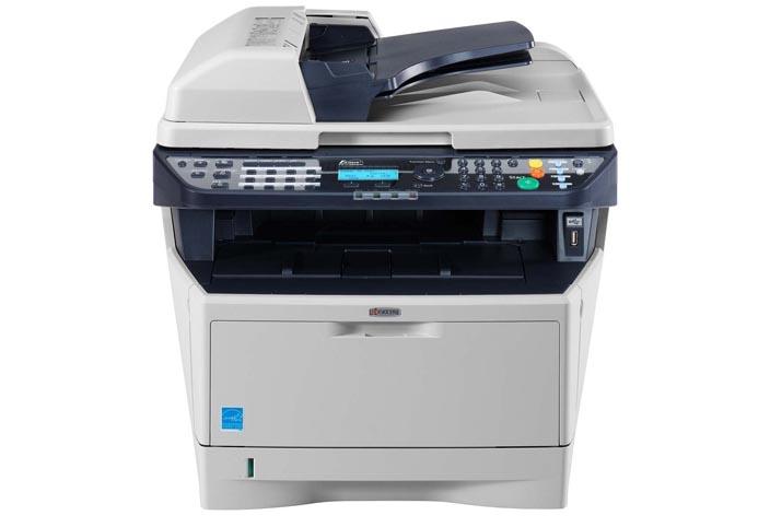 Kyocera Km 2820 Descargar Driver Impresora Driver Impresora