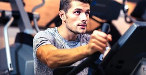 A kardió edzésnek erősíti a szívet, javítja az állóképességet, égeti a kalóriákat