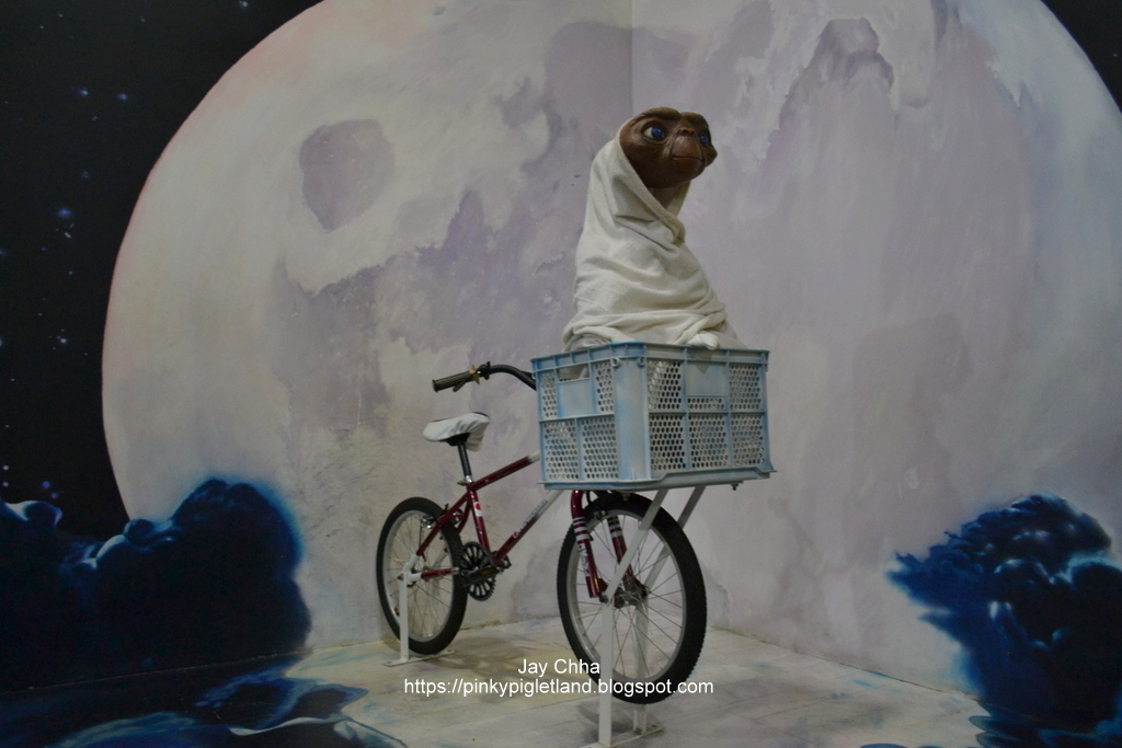 penang 3d trick art museum lebuh penang penang