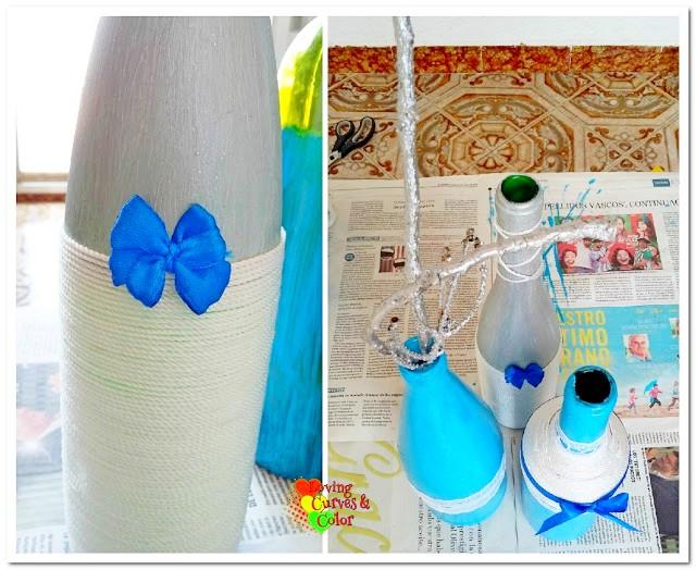 3-botellas-decorativas-azules