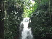 Inilah Taman Nasional Gunung Ciremai yang Elok nan Nyaman untuk Berlibur