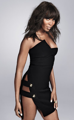 naomi-campbell-is-queen-of-fashion-will-i-m