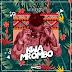 AUDIO | Whozu -Kwa Mrombo | Download Mp3