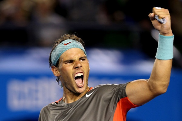Rafael Nadal wins 11th French Open title, defeating challenger Thiem