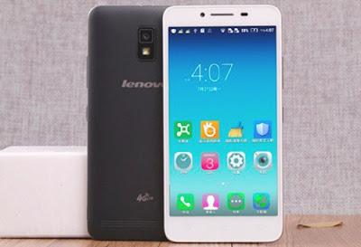 Lenovo-A3690.jpg