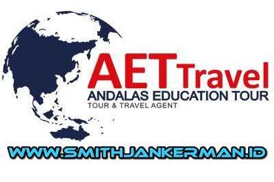 Lowongan PT. Penjuru Wisata Negeri (AET Travel) Pekanbaru Maret 2018