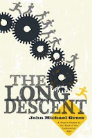 https://www.newsociety.com/Books/L/The-Long-Descent-PDF