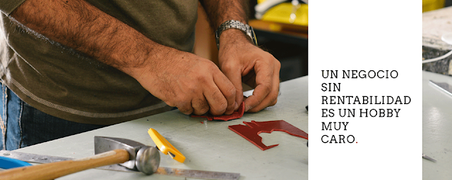 Llegan a Duduá los cursos que impulsan a los negocios hechos a mano gracias a Empresas Creadoras