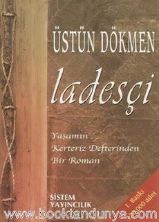 Üstün Dökmen - Ladesçi