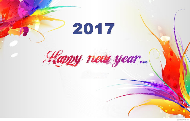 happy new year 2017 shayari, advance happy new year 2017 images, happy new year 2017 pictures, happy new year 2017 sms, happy new year 2017 quotes, happy new year 2017 messages, happy new year 2017 wishes, happy new year 2017 hd wallpaper