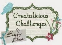 http://creataliciouschallenges.blogspot.de/