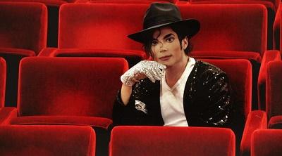 The Michael Jackson Experience en Mexico 2019 concierto boletos baratos primera fila