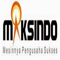 Gambar untuk Lowongan Kerja Yogyakarta Terbaru Januari 2015