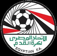 https://partidosdelaroja.blogspot.cl/1989/06/egipto.html