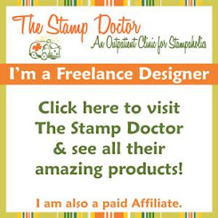 The Stamp Doctor Affiliate Link
