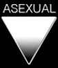 http://www.asexuality.org/home/