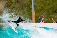 Mateus Herdy_5 wavegarden pacotwo