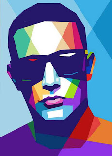 Tutorial-membuat-wpap-sketchbook