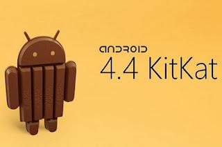 android-kitkat,www.frankydaniel.com