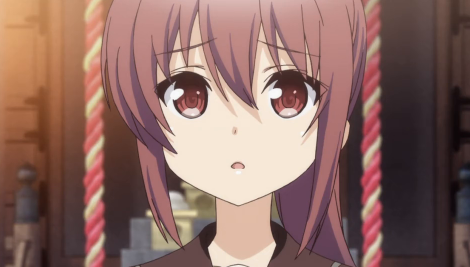 Jinsei Episode 6 Subtitle Indonesia