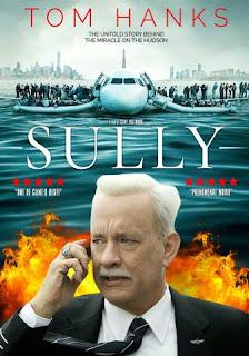 فيلم Sully 2016 مترجم