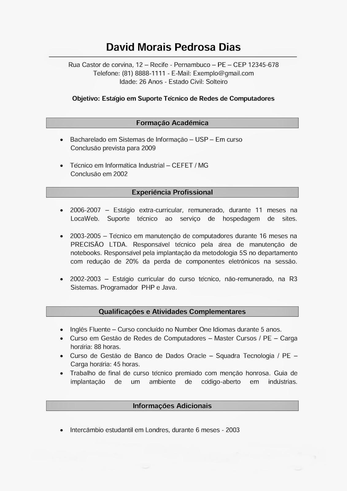 resume builder microsoft word resume templates microsoft
