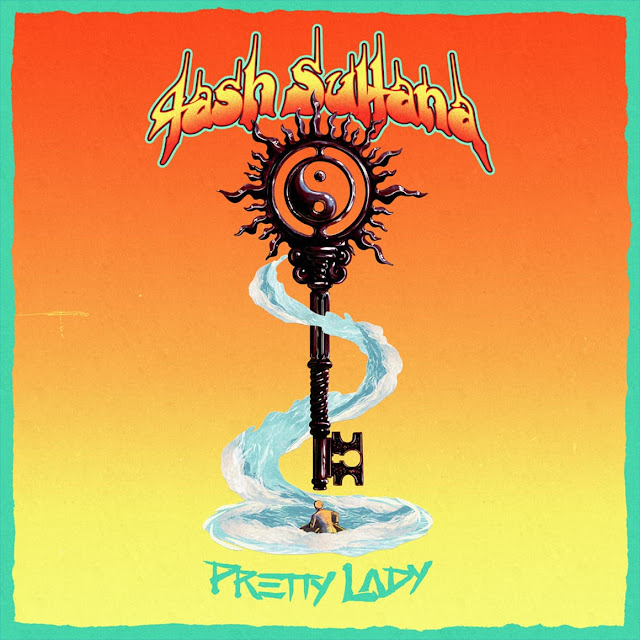 Dancentricity presents Tash Sultana and her #prettyladychallenge music video for her song titled Pretty Lady during the #stayathome crisis. #Dancentricity #MusicVideo #MusicTV