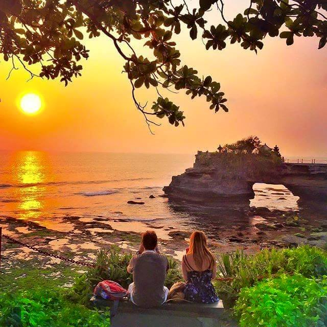 So cool Sunset at Batu Bolong Temple, Bali,things to do in bali,bali destinations guide map for couples families to visit,bali honeymoon destinations,bali tourist destinations,bali indonesia destinations,bali honeymoon packages 2016 resorts destination images review,bali honeymoon packages all inclusive from india,bali travel destinations,bali tourist destination information map,bali tourist attractions top 10 map kuta seminyak pictures,bali attractions map top 10 blog kuta for families prices ubud,bali ubud places to stay visit see