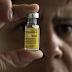 Febre Amarela vacina tem batido recorde  de procura em postos de J.Pessoa