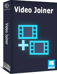 Adoreshare Video Joiner Portable