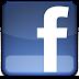 12 Tips n trik rahasia facebook pada android wajib anda ketahui!!!