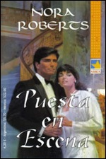 Un Principe Muy Atractivo – Nora Roberts