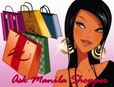 29f10adbc6d173 Manila Shopper  Ask Manila Shopper