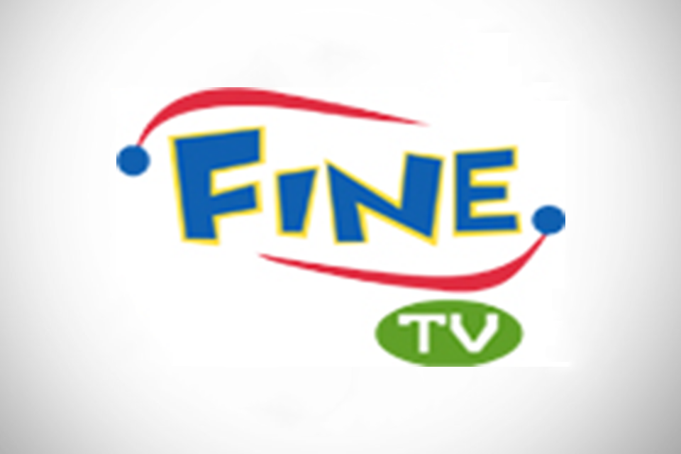 Fine TV Live Streaming