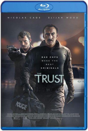 Policías corruptos (2016) HD 1080p y 720p Latino