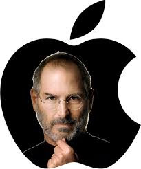 Steve Jobs Quotes and Thought In Hindi