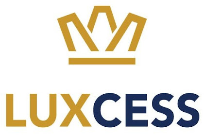 Luxcess Group - Investasi Terdesentralisasi Dengan Teknologi Blockchain