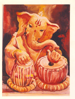 Images-Of-Ganapati