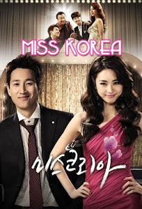 Hoa Hậu Hàn Quốc