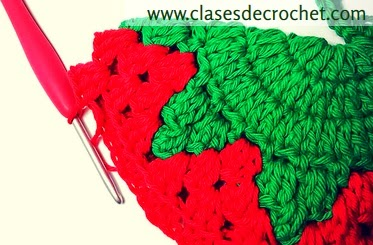 clases de tejido, taller de tejido