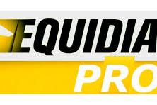 Equidia PRO1 HD - Hotbird Frequency