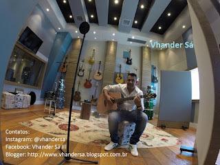 http://www.vhandersa.blogspot.com.br